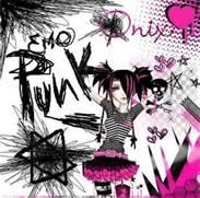 File:EMO punk.jpg