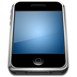 File:IPhone-alt-icon-link.png