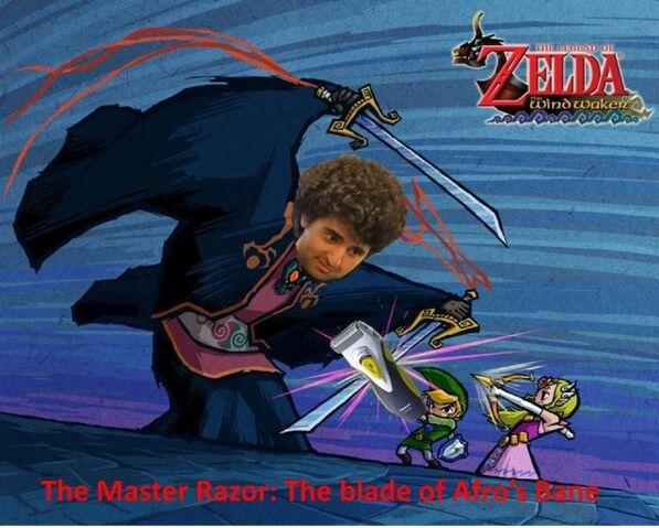 File:Masterrazor.jpg