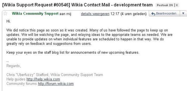 File:Reaction wikia development team.JPG