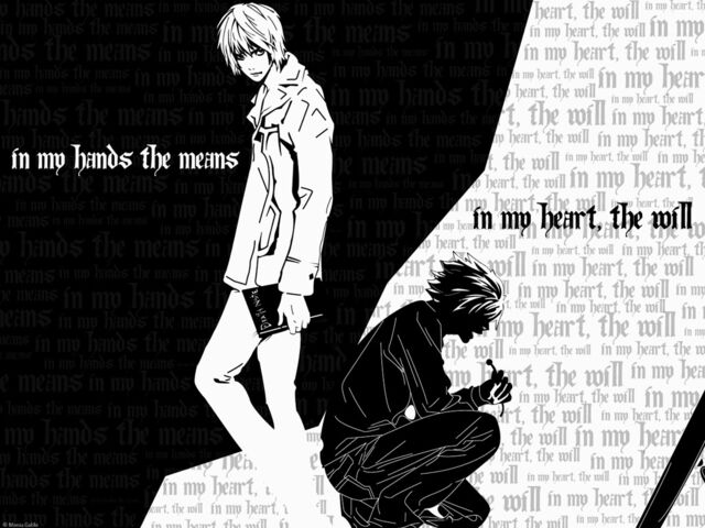 File:Death-note-death-note-31831110-1024-768.jpg