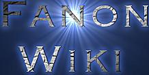 File:Fanonwiki.png