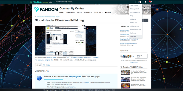 File:Global Header DEmersonJMFM.png
