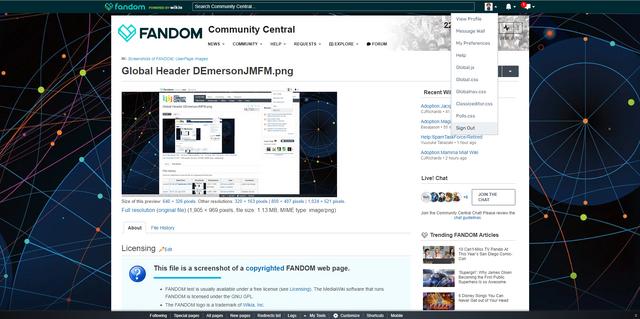 File:Global Header DEmersonJMFM.png