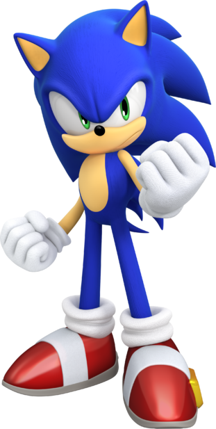 File:Sonic ssbb pose upgraded by finnakira-d7syqjp.png