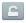 File:Wikia unlisted privacy icon suggestion.png