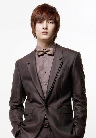 File:Kim Joon.jpg