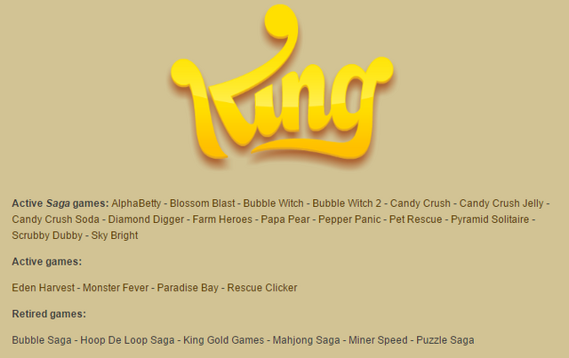 File:Nz King Footer.png