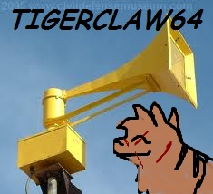File:Thunderbolt siren with Tigerclaw64.jpg
