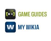 WikiaAppsBlog