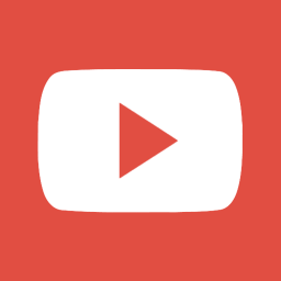 File:Web-Youtube-alt-2-Metro-icon.png