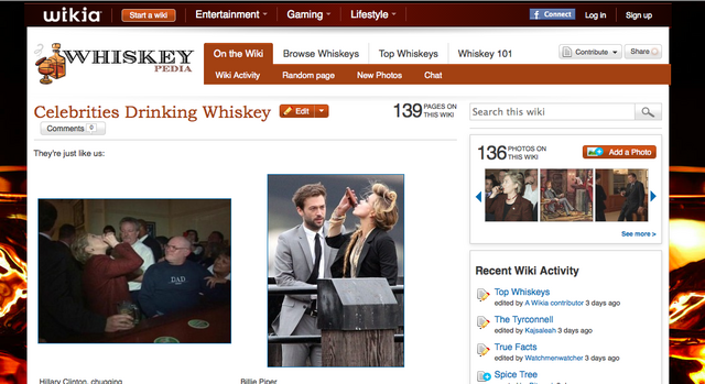 File:WikiaDay Whiskey.png