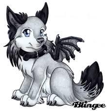 File:Wolf 4.jpg