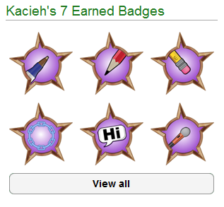File:Kacie's glee badges.png