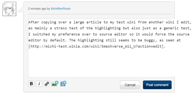 File:MRR-comment editing error.png