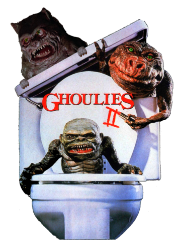 File:Ghoulies 2.png