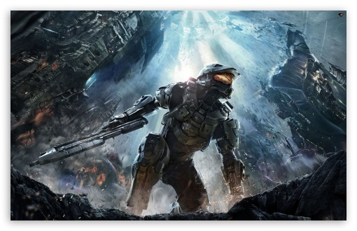 File:Halo 4 2013-t2.jpg