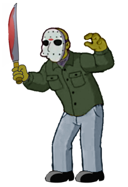File:Jasonsimpsons.png