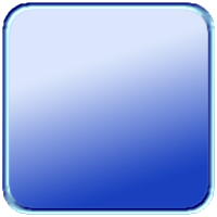 File:Central icon blank.png