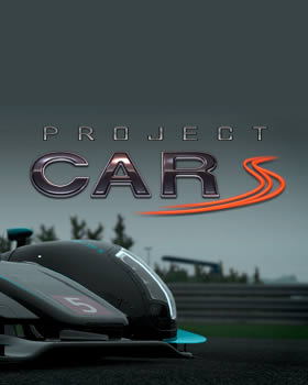 File:Project-cars-cover.jpg