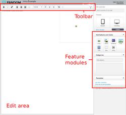 Wikia editor2.png