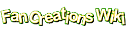 Fan-creations-wiki-wordmark