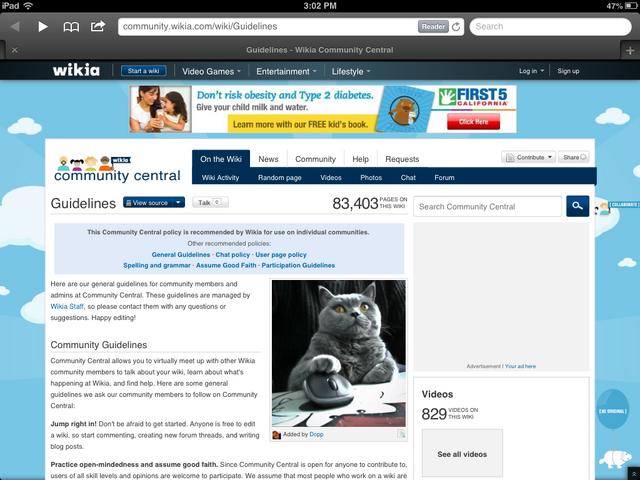 File:PredarwinLandscape.png