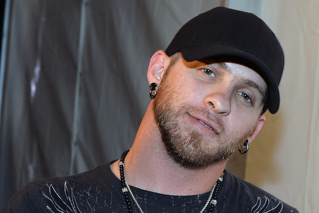 File:Brantley-Gilbert1.jpg