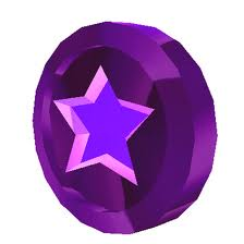 File:Purple-coin.png
