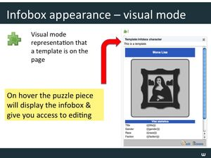 Templates Webinar Slide14