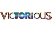 File:Victorious Logo.png