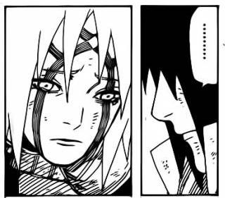 File:Naruto-4998945-1-.jpg