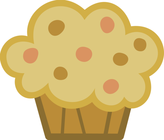 File:Mlp muffin by timmy fooba-d4zw4qi.png