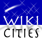 File:Wikicities.png