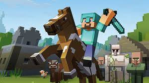 File:MINECRAFT IZ MY GAME!!.jpg