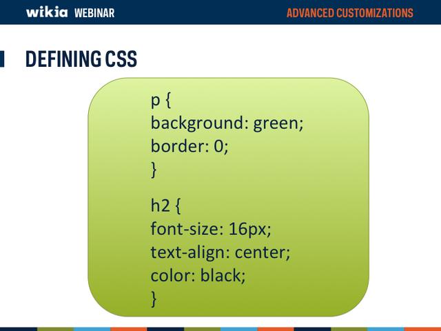 File:Advanced Customization Webinar Slide24.png