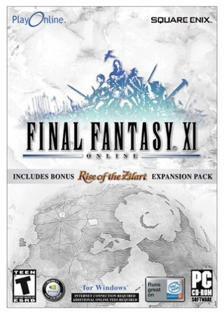 File:FF11Box.jpg