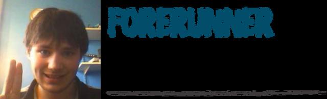 File:Forerunner1.png