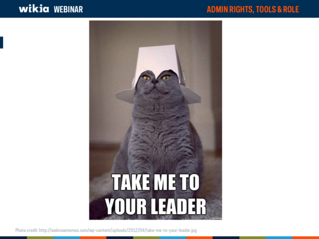 File:Admin Webinar August 2013 Slide26.png