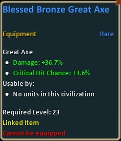 File:Blessed bronze great axe lv23.png