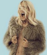Ellie-Goulding-Delirium Photoshoot 2