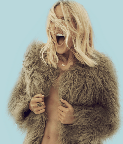 File:Ellie-Goulding-Delirium Photoshoot 2.png
