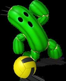 File:Mariosports cactuar.png