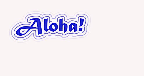 File:Aloha.jpg