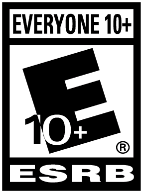 File:ESRB-ver2013 E10-Plus.png