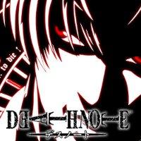 File:JA-animanga-deathnote.jpg