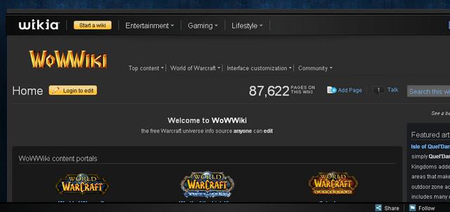 File:Wikia warcraft.PNG