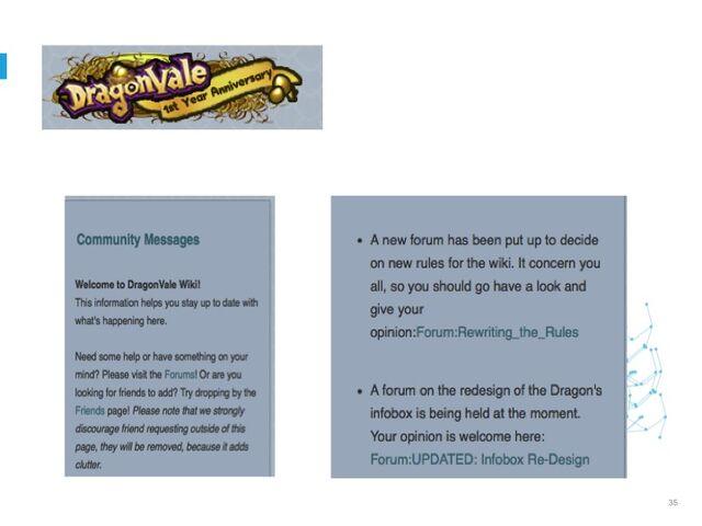 File:Com Guidelines Slide36.jpg