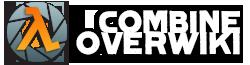 File:Half-Life logo.png