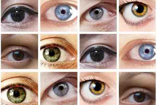 File:Ojos.jpg